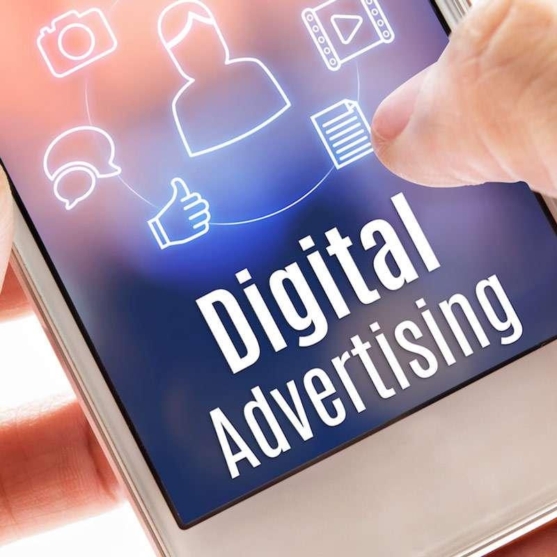 campagne-digital-adv
