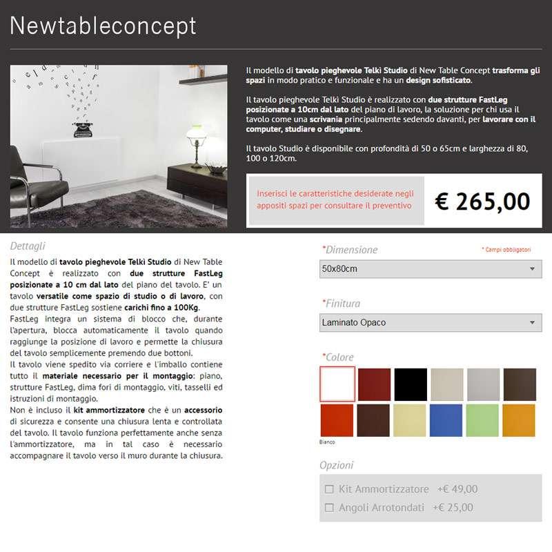 sviluppo-e-commerce