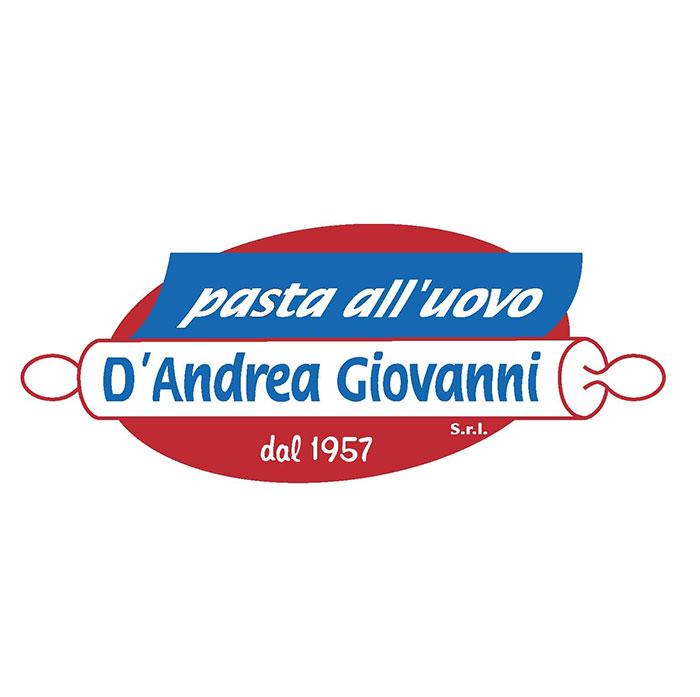 DAndrea-giovanni-logo