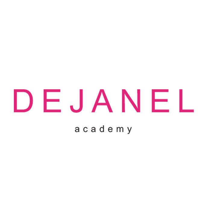 dejanel-academy-logo