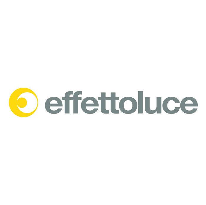 effetto-luce-logo