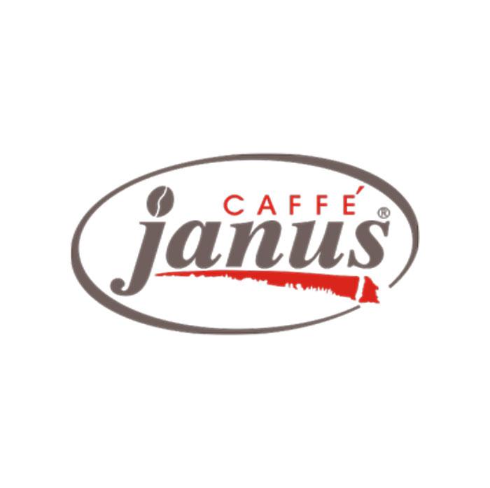 janus-caffe-logo