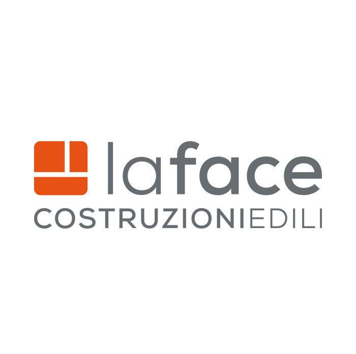 laface-costruzioni-logo