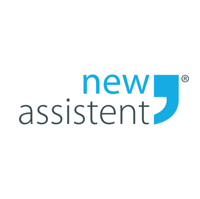 new-assistent-logo