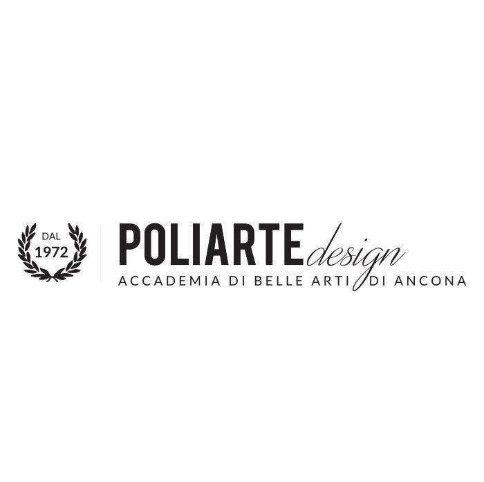 accademia-poliarte-logo