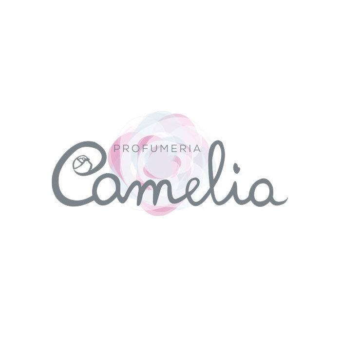 profumeria-camelia-logo
